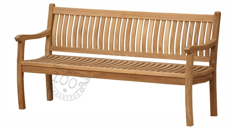 A Deadly Mistake Uncovered on teak garden furniture advice And How to Avoid It