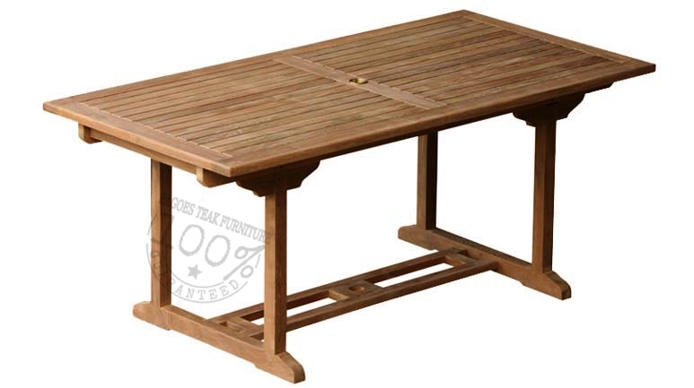 Unanswered Questions on teak outdoor furniture sydney sale That You Need To Learn About