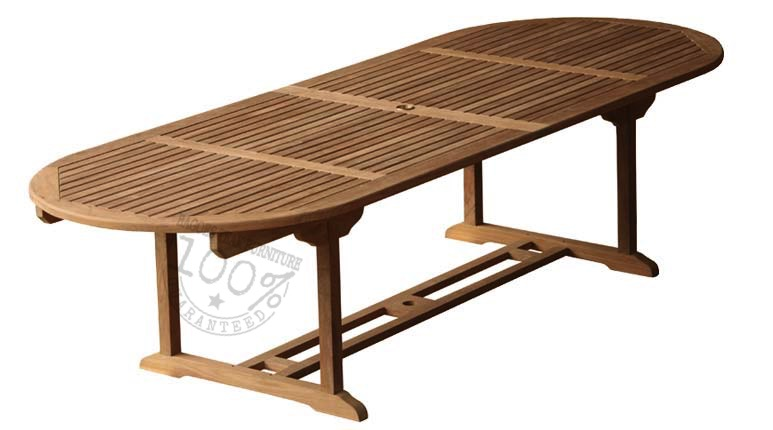 The Thing To Complete For teak outdoor furniture bc