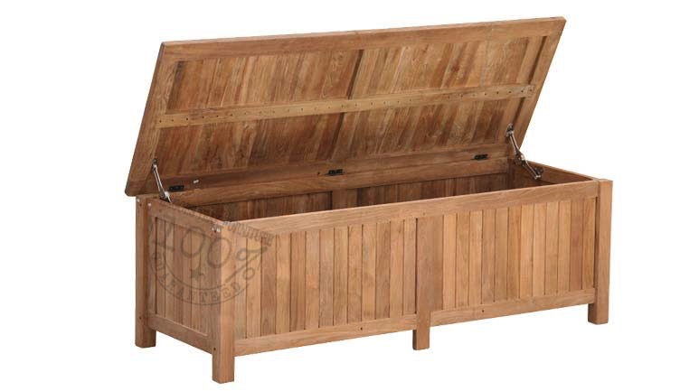 Unknown Facts About teak outdoor furniture alexandria Made Known