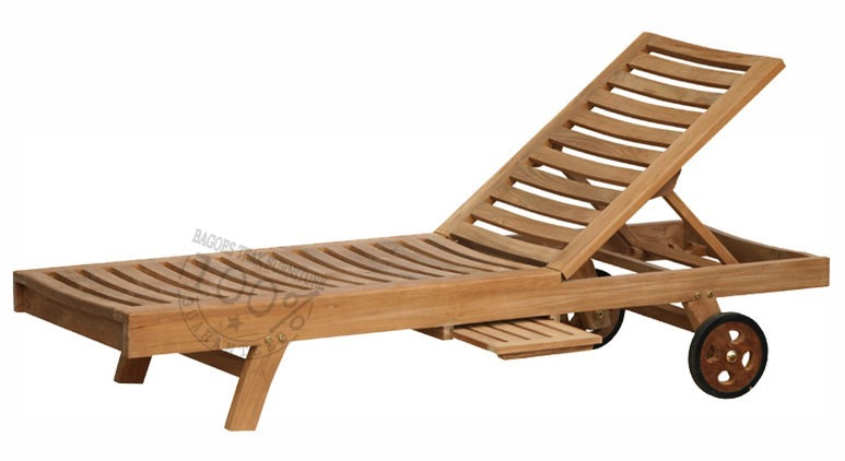 teak garden furniture barlow tyrie – An Overview