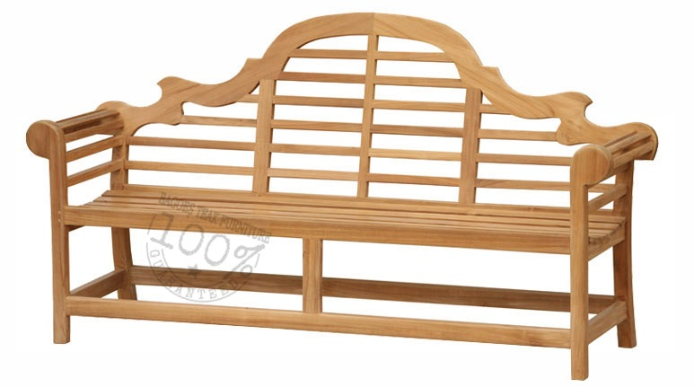 As yet not known Details About teak outdoor furniture boneo Made Known