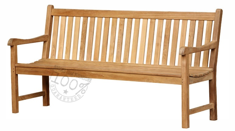 A Review Of teak outdoor furniture pottery barn