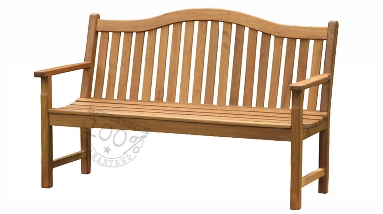 Strategies To teak garden furniture b&q That Only A Few Find Out About