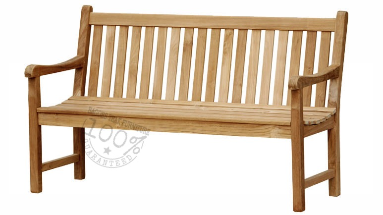 5 Crucial Elements For amazon teak garden furniture uk