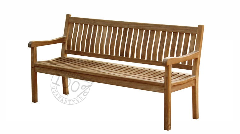 Warning Signs on apply teak oil garden furniture You Have To Know