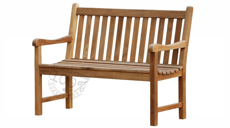 The Mysterious Secret In to cleaning teak outdoor furniture bleach Revealed