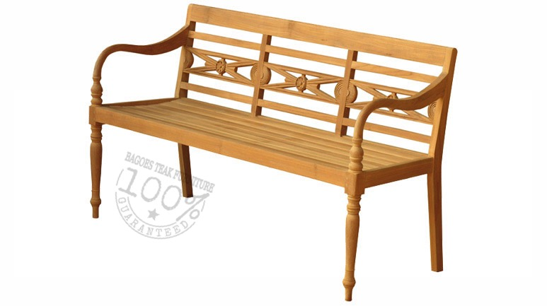 The Ultimate Solution For teak garden furniture bristol As You Are Able To Understand Today