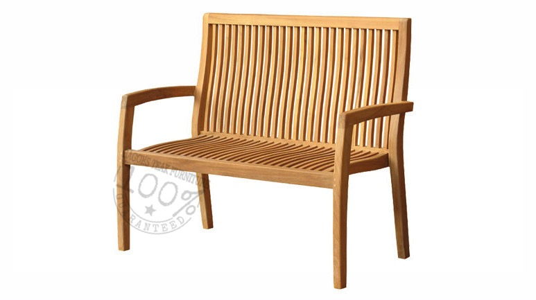 The Trick of teak garden furniture birmingham That Nobody is Speaking About