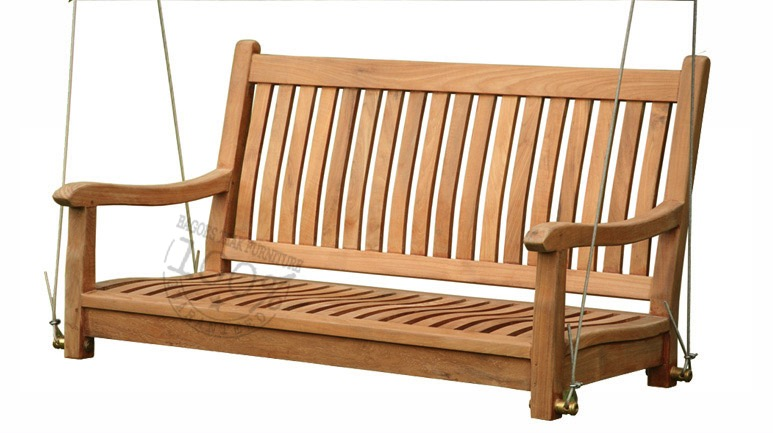 The Brand New Perspective On teak outdoor furniture amazon Just Released