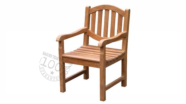The Leaked Secret to teak garden furniture alexander rose Discovered