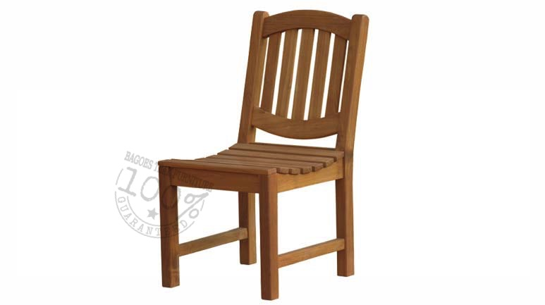 Scary Information Regarding teak furniture Exposed