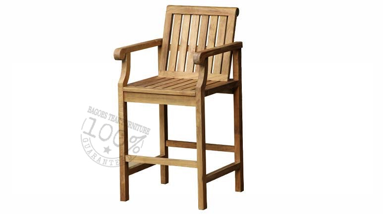 Children, Work and teak outdoor furniture boston