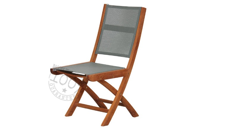 The One Thing To Accomplish For teak garden furniture
