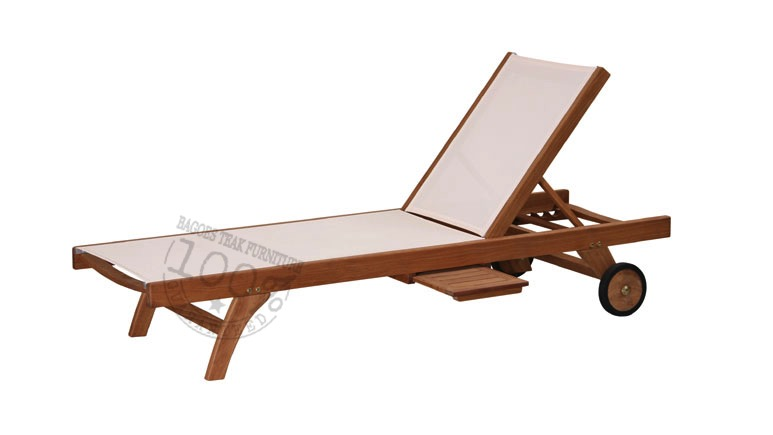 The Unadvertised Details In to teak garden furniture That Many People Do not Learn About
