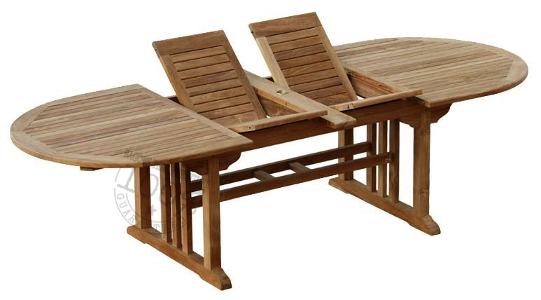 Probably The Most Overlooked Answer For teak garden table amazon