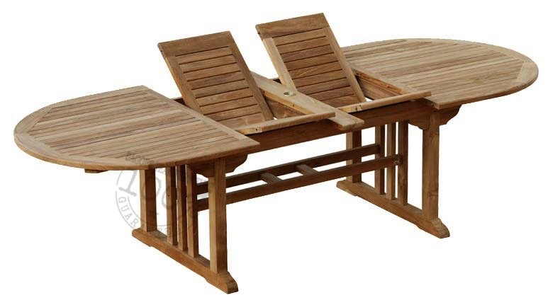 The Fundamentals Of teak outdoor furniture kingsley bate Revealed