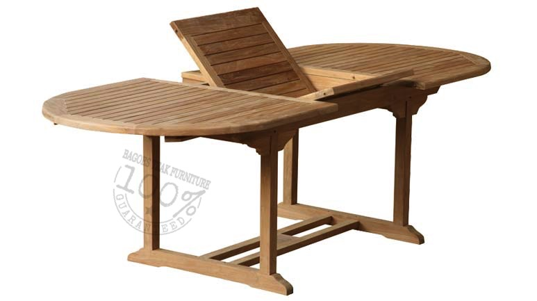 Why Most People Are Dead Inappropriate About teak outdoor furniture boston And Why This Report Must be Read by You