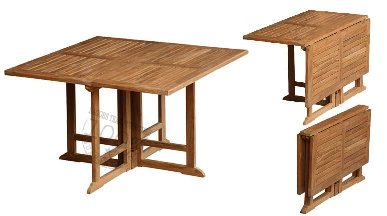 Powerful Methods For teak outdoor furniture adirondack That You Can Use Starting Today