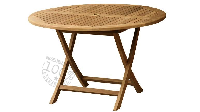 Why Every Little Thing You have Learned About teak garden table argos Is Wrong And What You Should Be Aware Of