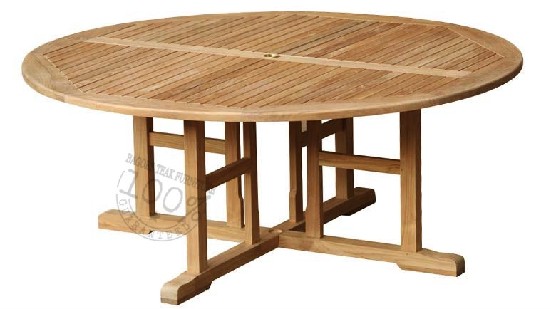 The Absolute Most Overlooked Fact About cuprinol garden furniture teak oil aerosol Revealed