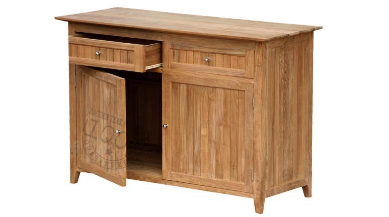 What Most People Are What You Should Do And Expressing About teak outdoor furniture perth
