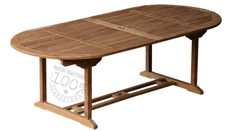 The Brand New Perspective On teak outdoor furniture bay area Just Released