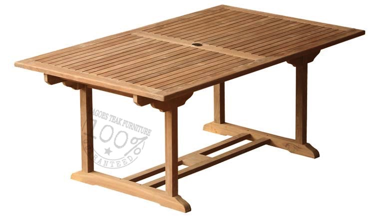 Function As The First To See What The Experts Say About teak garden furniture alexander rose