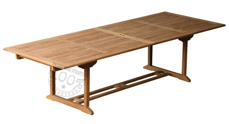 Unanswered Questions on teak garden table argos That You Ought To Learn About