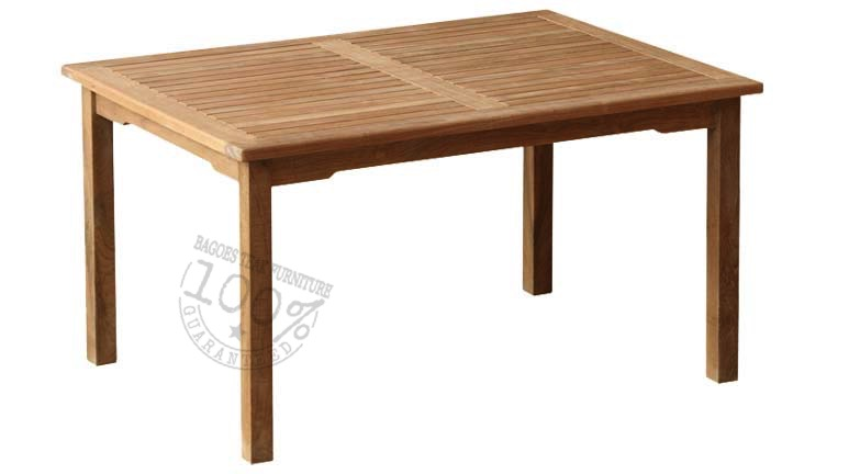 Lies You've Been Told About teak outdoor furniture alexandria
