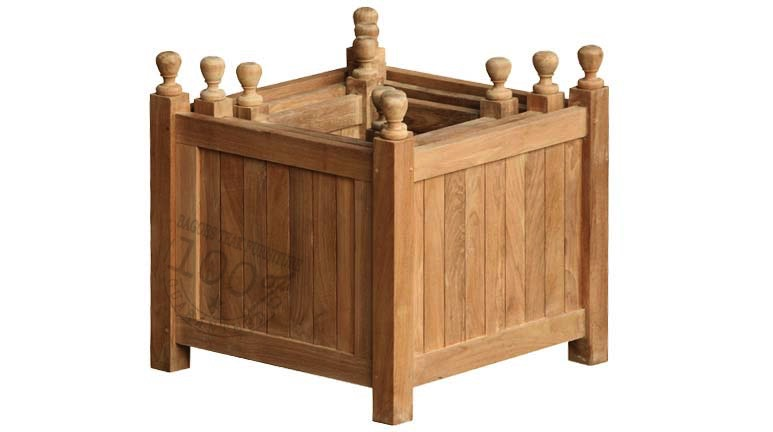 If You Read Nothing Else Today, Read This Report on teak garden furniture south africa