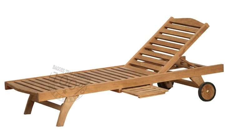 The  For teak garden furniture sydney Revealed