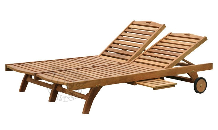 What The Experts Are not Expressing About teak garden furniture advice And How It Affects You