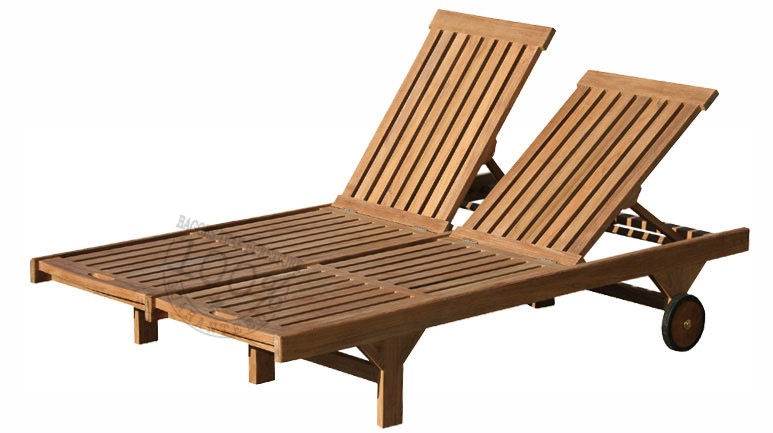 The Key of teak outdoor furniture kingsley bate That Nobody is Talking About