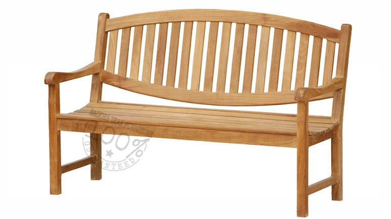 What You Need To Learn About teak garden table argos And Why