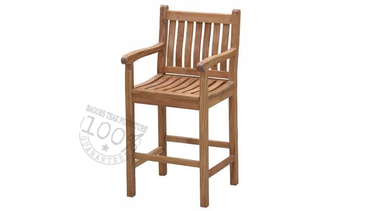 The Key of garden teak furniture That No One is Referring To