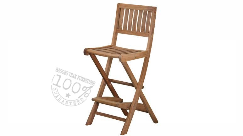 Successful Methods For teak garden chair bolts That You Could Use Starting Today