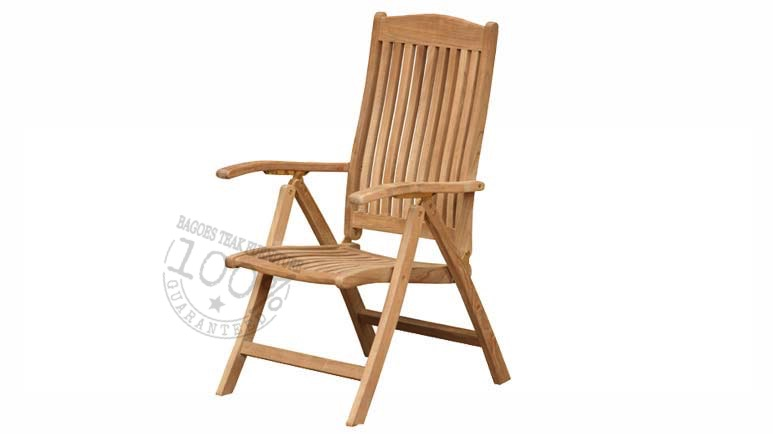 Things You Need To Know About teak garden furniture advice And Why