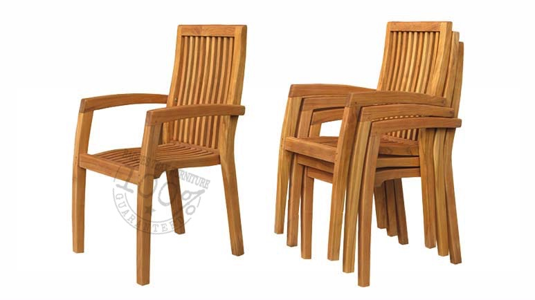 Hidden Solutions To garden teak furniture Revealed