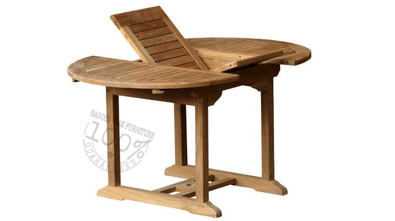 What The Authorities Aren't Expressing About teak garden table argos And How It Affects You