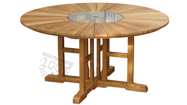 What is Really Happening With teak garden furniture banana bench