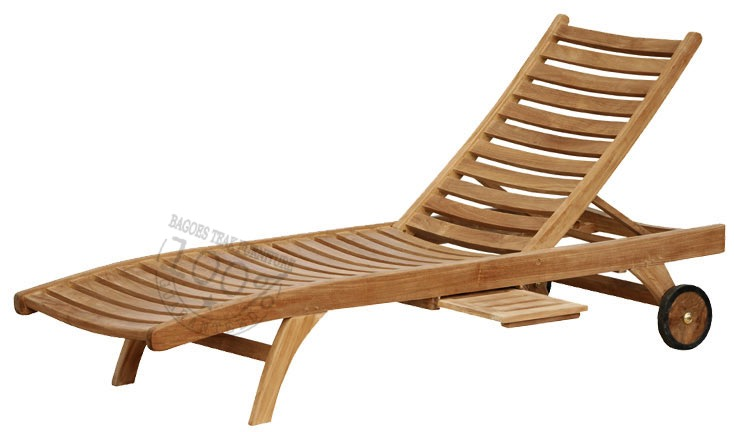 Why Everybody Is Talking About teak outdoor furniture pottery barn…The Easy Reality Revealed