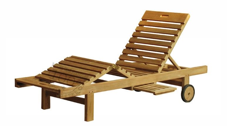teak outdoor furniture south africa – A Synopsis