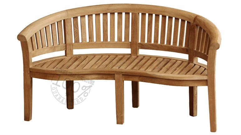 The Birth of teak outdoor furniture arizona