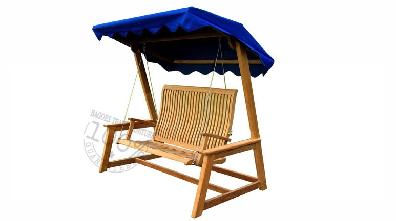 The Unadvertised Details Into teak outdoor furniture bc That Many People Do not Know About