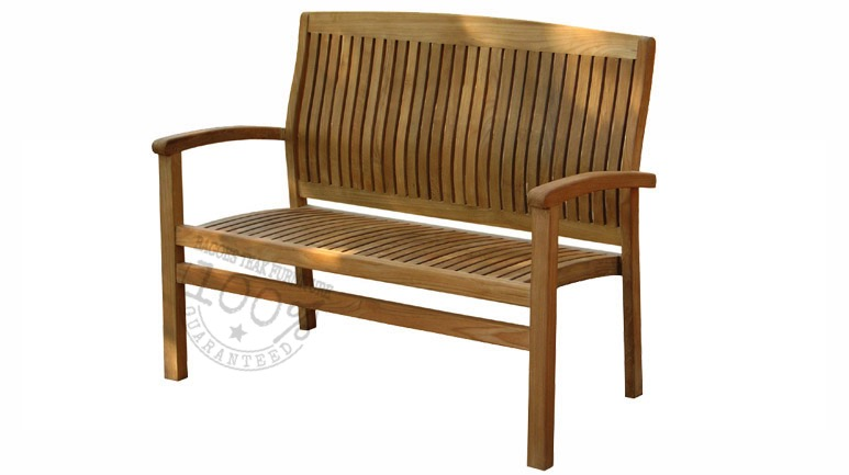 The Thing To Complete For teak outdoor furniture bay area