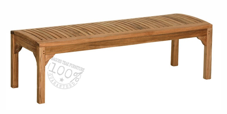 That Which You May Do About teak outdoor furniture adirondack Starting In The Next 10 Minutes