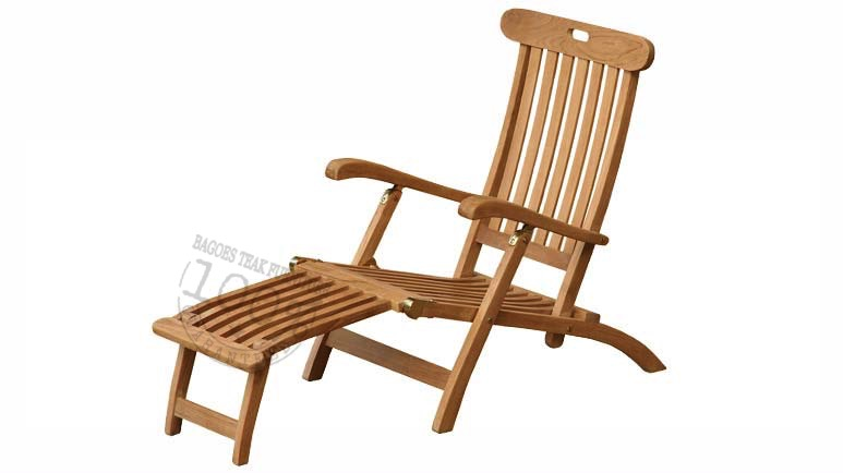 As yet not known Facts About teak garden furniture aylesbury Made Known