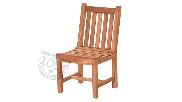 The One Thing To Do For teak outdoor furniture adirondack