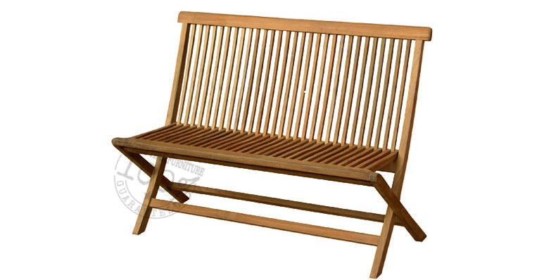 The Basics Of teak and garden furniture Revealed